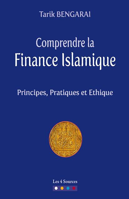 Finance-islamique-web