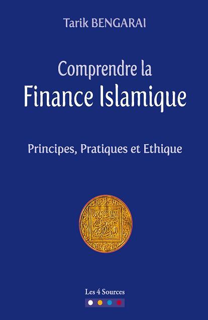 Finance-islamique-web