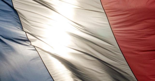 drapeaufrançais