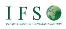 logo-ifso
